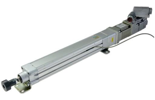 DNCE-40-200-BS FESTO 1FK7022-5AK71-1LH0 Aktuator