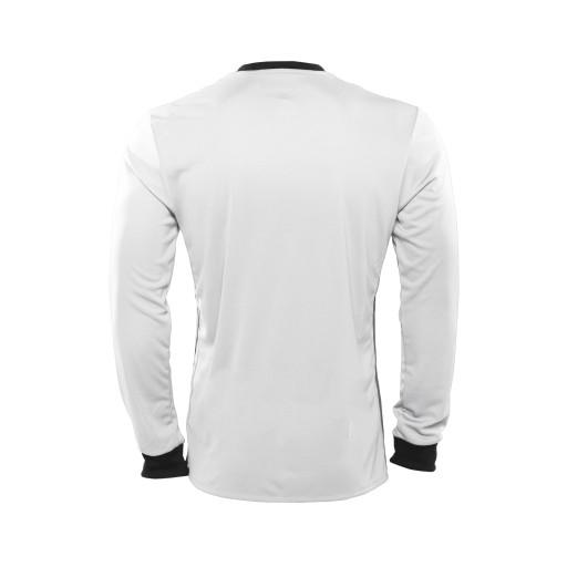Koszulka adidas Legia Warszawa Bluza Meczowa R.XL 8765121007 Odzież Męska T-shirty EX JPSKEX-5
