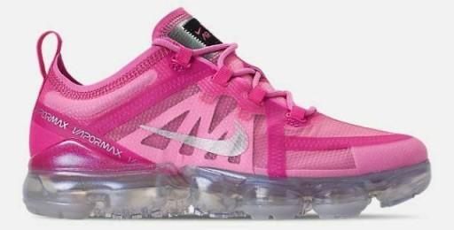 Nike AIR VAPORMAX roz.42