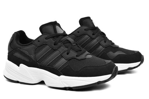 Buty Damskie Adidas Originals Yung 96 G54787 r.39