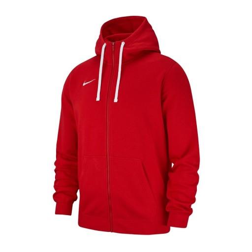 bluza nike czerwona in Odzież, Buty i Dodatki | eBay