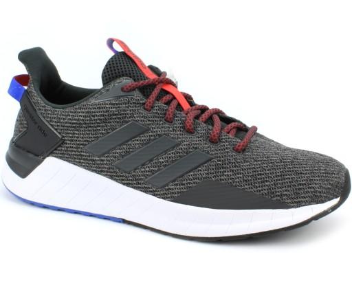 Adidas Questar Ride r. 48 męskie buty B44809
