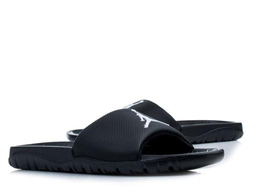 Air Jordan Break Slide klapki męskie AR6374 001 czarne | e