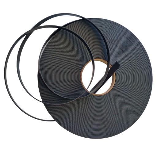 HQ JUOSTA MAGNETINE LIPNI 13mm/1,5mm /1m