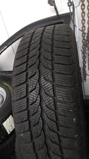 RATO BMW 5x120 6,5Jx16 Uniroyal MS PLUS 195/55R16