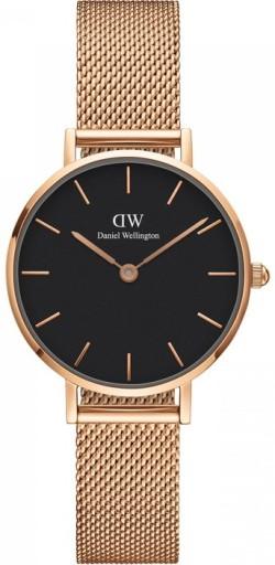 Zegarek Daniel Wellington Dw00100217 SKLEP