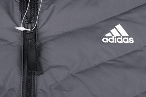 Archiwalne kurtka meska zimowa adidas 2xl Gdańsk