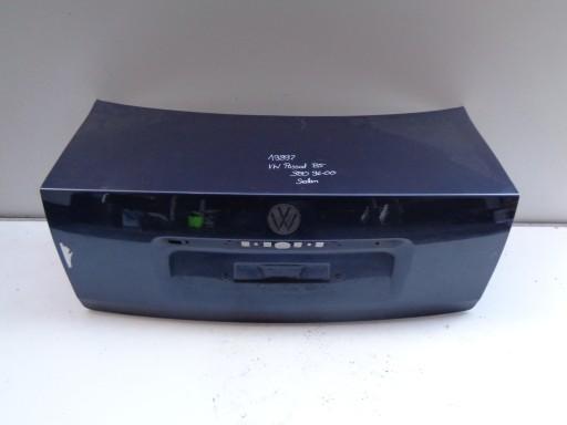 GEPEK ZADNJA VW PASSAT B5 3B0 96-99  LIMUZINA / NR 19892
