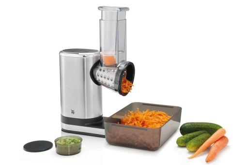 WMF Maszynka Kitchenminis do sałatek