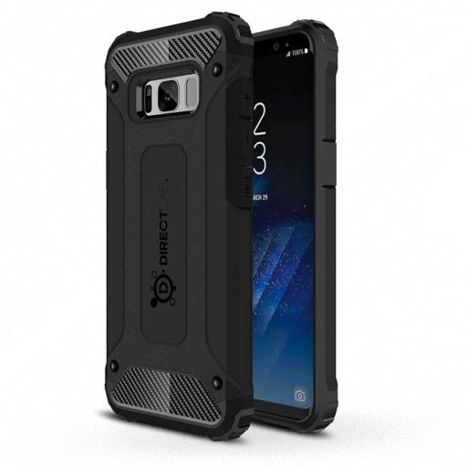 PANCERNE Etui DIRECTLAB do Samsung Galaxy S8