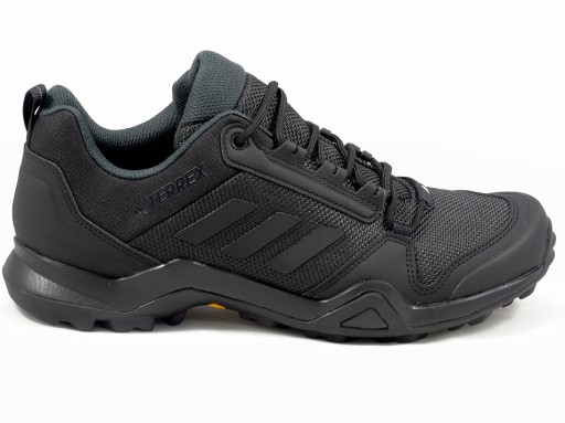 Buty adidas Terrex AX3 BC0524