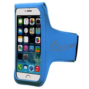 cobertura Estrella brumoso  NIKE ARM BAND 2.0 opaska etui futerał na telefon 5 8115111358 - Allegro.pl