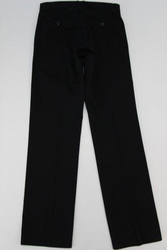Spodnie wizytowe H&M r 28 10591324998 Odzież Męska Spodnie CY EBNUCY-2