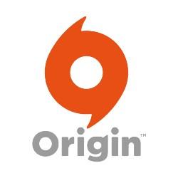 Origin 100 Zl Karta Podarunkowa Ea Sims Fifa 8503437263 Allegro Pl