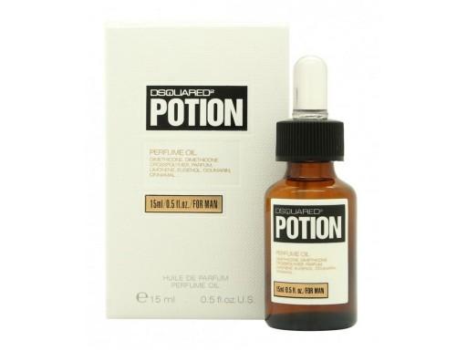 dsquared² potion