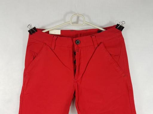 Jack&Jones chinos jeans 30/34 10511067997 Odzież Męska Spodnie IT YMSJIT-6