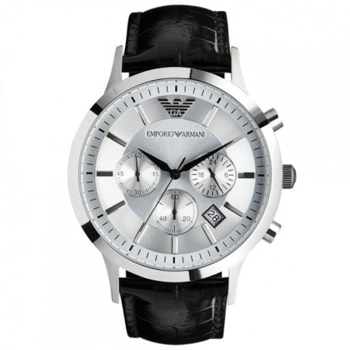 Zegarek Emporio Armani AR2432 NOWY, ORYGINALNY
