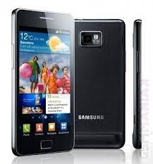 Samsung Galaxy S2 I9100 2 Kolory 8444471303 Sklep Internetowy Agd Rtv Telefony Laptopy Allegro Pl