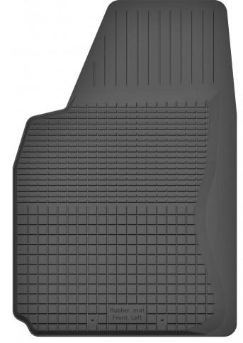 VW PASSAT B5 / B5 FL KILIMELIAI GUMINIS VAIRUOTOJO