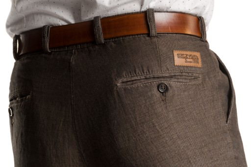 Spodnie męskie Szczygieł sklep internetowy