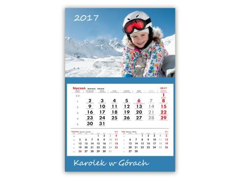 300 Foto Kalendarz Jednodzielny 2021 Twoje Zdjecie 2067 Zl Allegro Pl Raty 0 Darmowa Dostawa Ze Smart Gorzow Wielkopolski Stan Nowy Id Oferty 7478783380