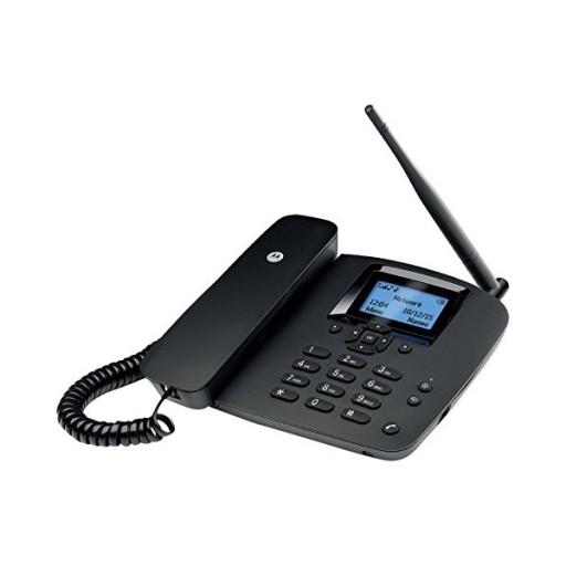 Telefon Stacjonarny Motorola FW200L