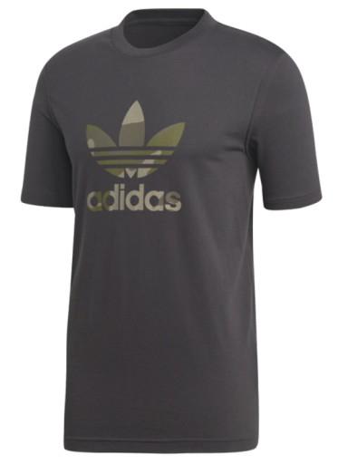 Koszulka moro adidas w T shirty męskie Allegro.pl