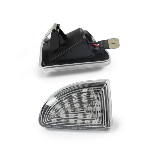 POSUKIS SONINES LED SMART FORTWO W451