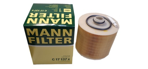 Alco Filtre Filtre à air md-5300 pour audi a6 4f2 c6 Avant 4f5 Allroad 4fh 2.7 TDI