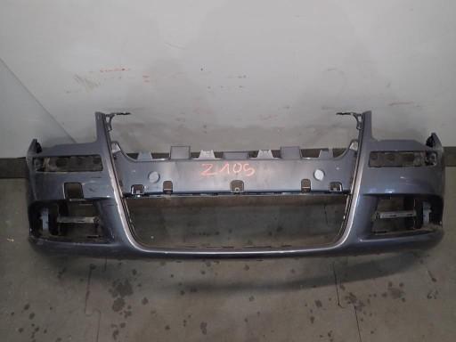 BRANIK PREDNJI  VW EOS 05-11