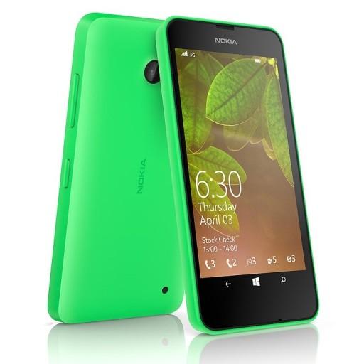Nokia Lumia 630 Nie Uzywany Wys Pl 9028924655 Sklep Internetowy Agd Rtv Telefony Laptopy Allegro Pl
