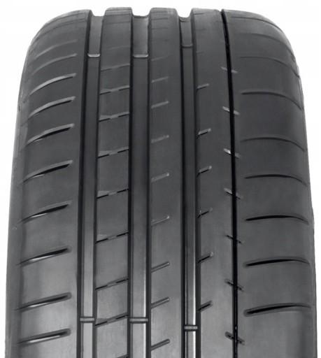 MICHELIN SUPER SPORT 285/35/21 + 325/30/21 BMW X5