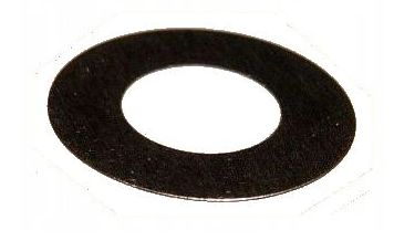 DISTANCE PROTECTION BRAKING RING 8x14x0,2mm