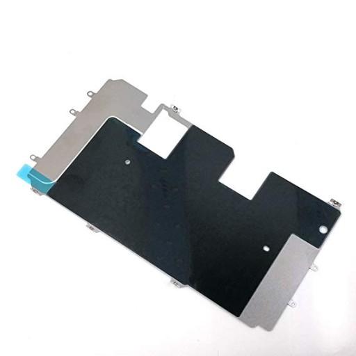 Blaszka płyta osłona wyświetlacza iPhone 8 Plus