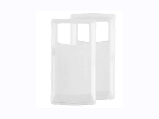 Etui Crystal Case Slim Oukitel K10000 Pro
