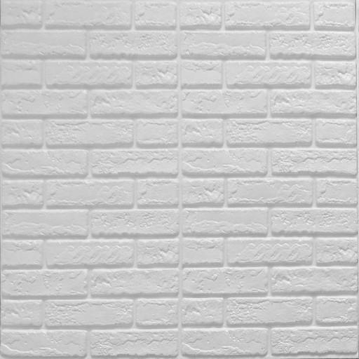 Tapeta 3d Stara Cegla Samoprzylepna Panele Scienne 8954742768 Allegro Pl