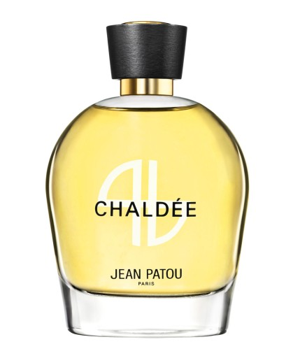 jean patou collection heritage - chaldee