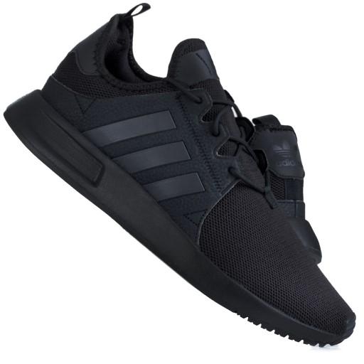 Adidas, Buty męskie, X_plr, rozmiar 41 13