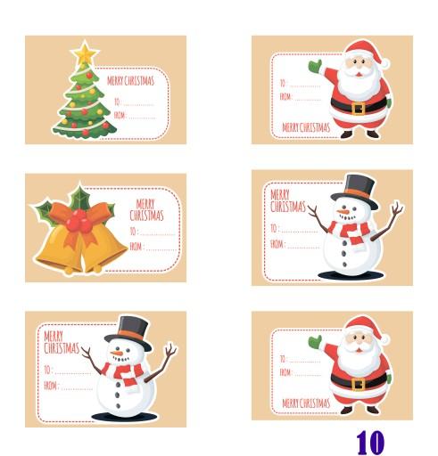 prezenty świąteczne z 6 miesięcy jak działa dopasowywanie rankingowe dota 2