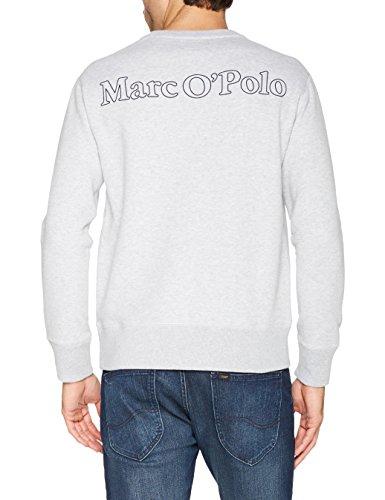 Marc o'polo w Bluzy damskie Allegro.pl