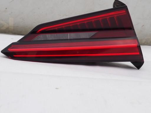 AP Фонарь сзади левый LED 8W6945093 AUDI A5 8W6 8W7
