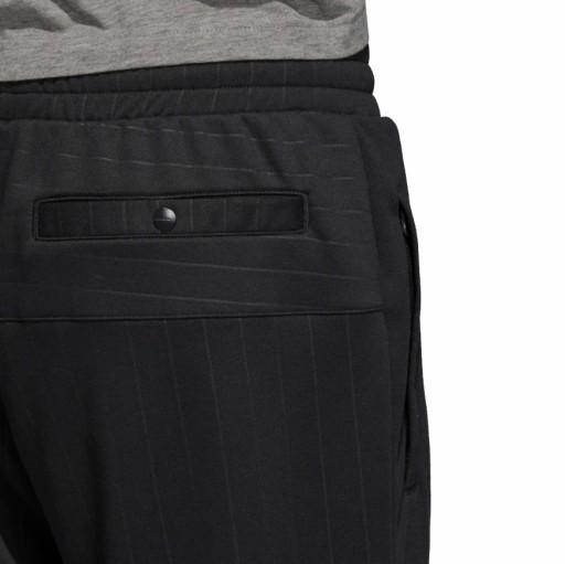 1667 SPODNIE MĘSKIE ADIDAS ORIGINALS DRESOWE XS 8609083668 Odzież Męska Spodnie DO TQYIDO-4