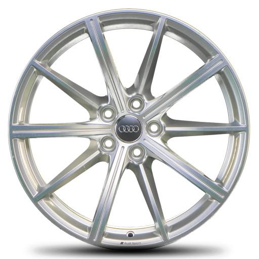 FELGI AUDI A4 RS4 RS5 8W0 19'' NOWE ORYGINALNE