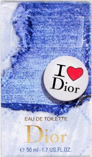 dior miss dior love edition