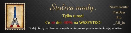 SOLID JEANS Spodnie Męskie BojÓwki 34/32 Pas 87 10751204097 Odzież Męska Spodnie TP ISEGTP-9