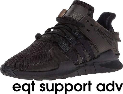 adidas equipment damskie