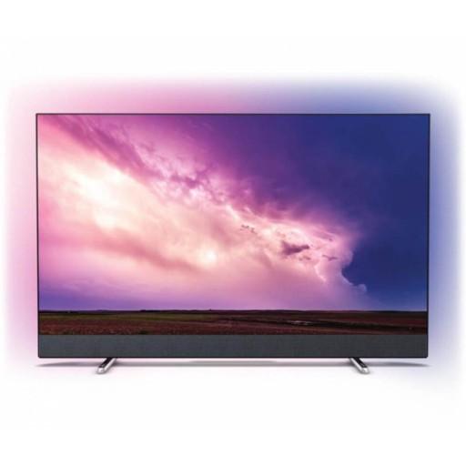 Telewizor LED 55' Philips 55PUS8804 Android TV