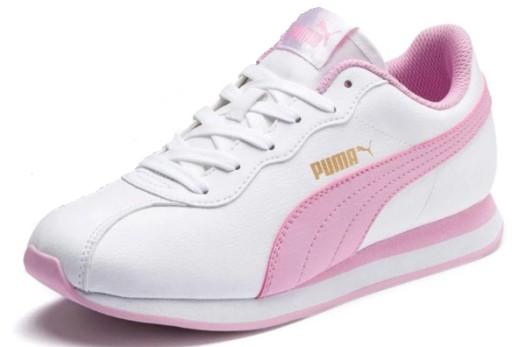 Buty Damskie Sportowe Puma r.39