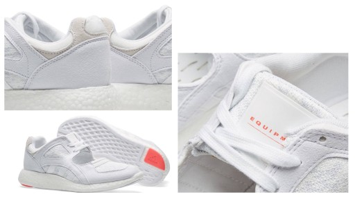 Adidas equipment, Buty męskie Allegro.pl