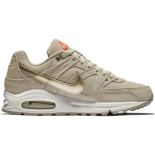 Wmns Air Max Command 718896 228. Roz.39
